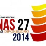 logo-Pimnas-27