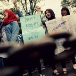 Ilustrasi-Aksi-tolak-RUU-PT-mahasiswa-UPI-388x290