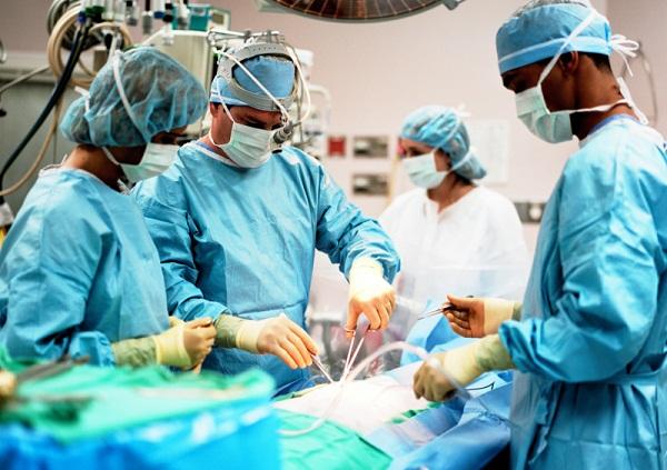 pemda-berlomba-rayu-dokter-spesialis-dengan-iming-iming-puluhan-juta-rupiah