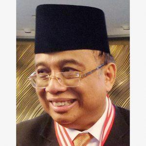 Prof Dr Ir Indroyono Susilo Msc Kompas/Yuni Ikawati (YUN) 03-08-2016