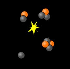 225px-d-t-fusion