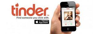 tinder-app-logo-650x241