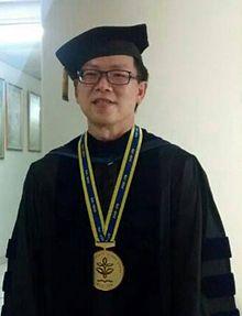 Prof._Dr._Ir._Antonius_Suwanto,_M.Sc