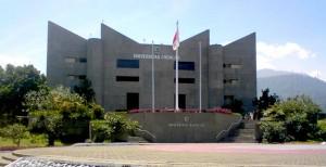 Universitas-Andalas