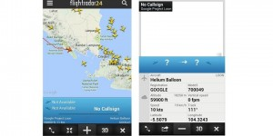 0959126Project-Loon780x390