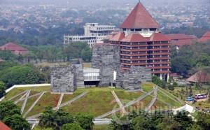 20120718_Kampus_Universitas_Indonesia_6468