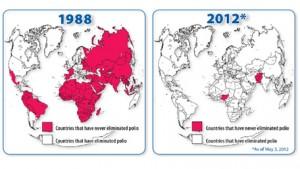 2013-1_polio