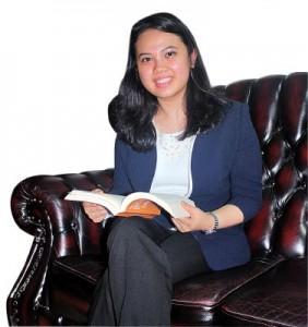 Maima Aulia Syakhroza