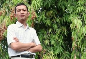 Rudi Hadiansyah Putra