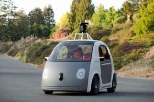 google-car-gbr1