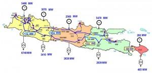 listrik-jawa-bali-april-2010-rs1
