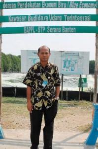 TB Haeru Rahayu