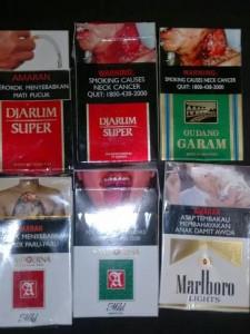 peringatan-kesehatan-bergambar-bungkus-rokok_540_720