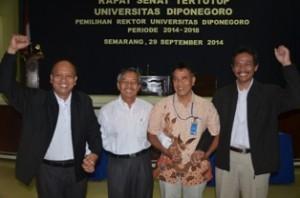 prof. nasir2