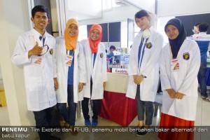 tim-exotric-ftub1
