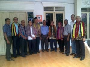 Pengurus-PII-dan-BKTI-dengan-teman-teman-ANETL-Timor-Leste-dlm-rangka-kunjungan-dan-kerja-sam-dgn-PII-indonesia