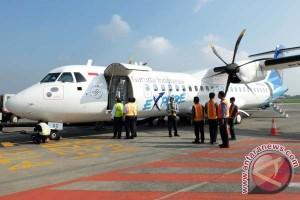 20140724Rute-Terbaru-Garuda-Indonesia-230714-meli-1