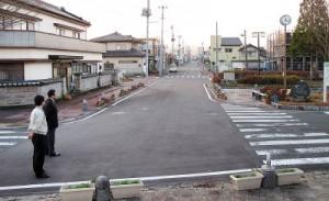 Stasiun Odaka