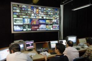 dish tv_1_4C--621x414