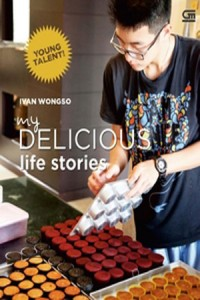 141215144436_Cover 300x450 - My Delicious Life Story_full