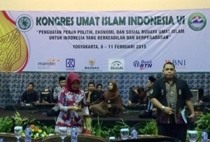 Kongres-Umat-Islam-Indonesia-KUII-VI-di-Yogya-jpeg.image_