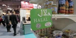 6halal-food