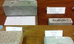 beton-ramah-lingkungan-dari-limbah-batu-bara-0MdZrmfKw0