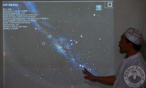 PRLM 5 Agustus Penjelasan Galaksi Bimasakti_WIW_7027