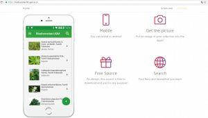 7504-ugm-meluncurkan-aplikasi-android-biodiversitas