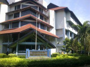 gedung-pusat-kegiatan-penelitian