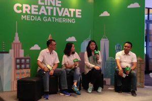 line-tantang-kreator-lokal-melalui-ajang-line-creativate-2016-tjj