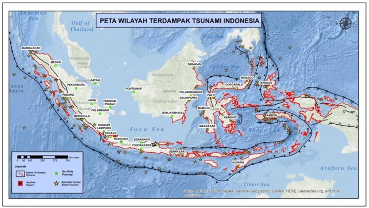 peta-tsunami-Indonesia_1574425915-720x407.jpeg