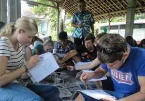 2132-mahasiswa-asing-feb-ugm-belajar-budaya-desa