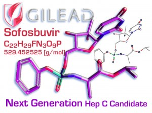 58c98-mrk-gilead-sofosbuvir-2013