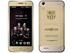 Advan-Barca-i5A
