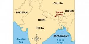 Everest-660x330