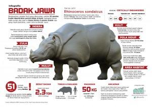 Infografis-Badak-Jawa-1787px