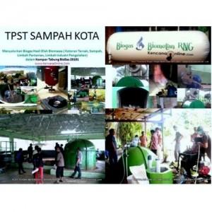 TPS Sampah Kota-500x500