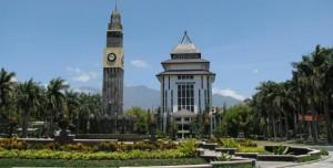 Universitas_Brawijaya_Malang