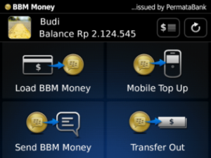 bbm-money-2-315x236