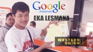 eka-lesmana-blogger