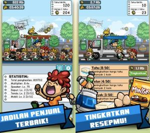 hipwee-Tahu-Bulat-Screenshot-750x662