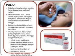 imunisasi-tumbuh-kembang-1-48-638