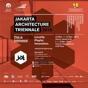 jakarta_architecture_triennale_2015-poster