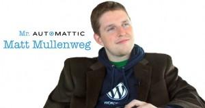 matt-mullenweg-wordpress