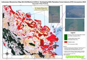 overlapping_map_moratorium_vs_hti_riau
