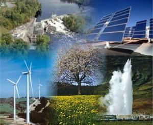 renewable-energy-by-2030