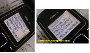 sms-sampah