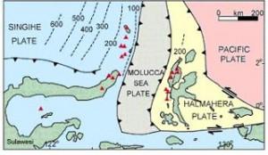 tektonik_sulawesi