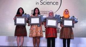 uploads--1--2015--12--44039-inilah-4-perempuan-peneliti-indonesia-yang-menjadi-pemenang-loreal-unesco
